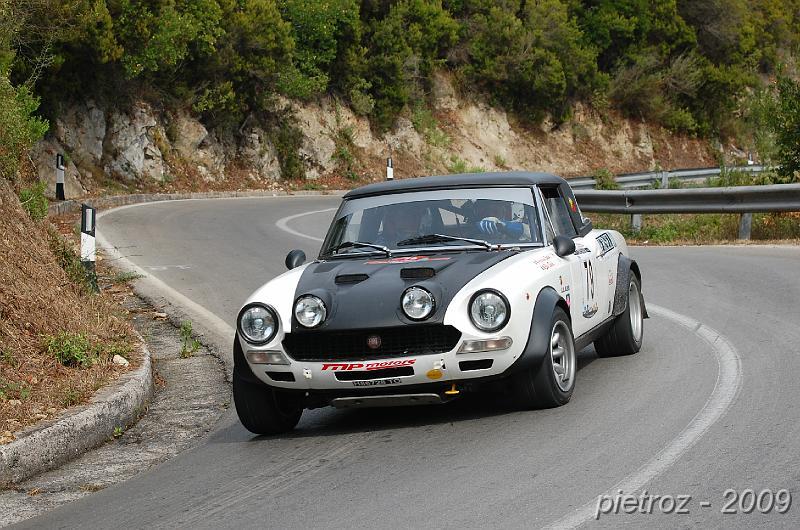 Fiat Cars 16 Cool Car Wallpaper