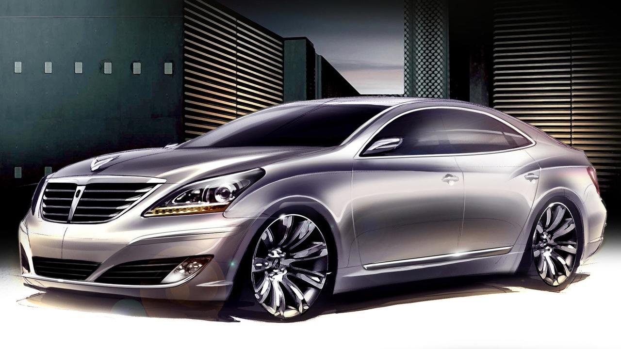 Hyundai Cars 35 Free Car Hd Wallpaper