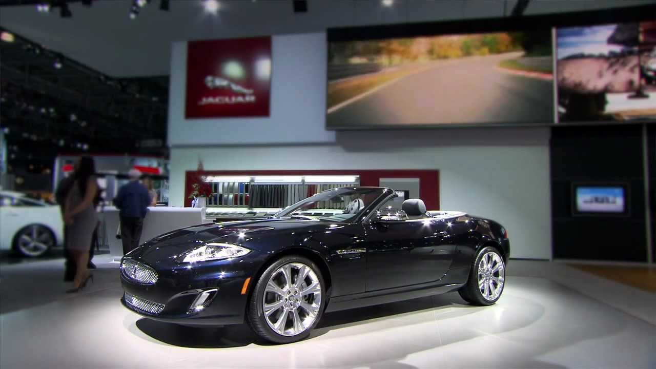 Jaguar Usa 14 High Resolution Car Wallpaper