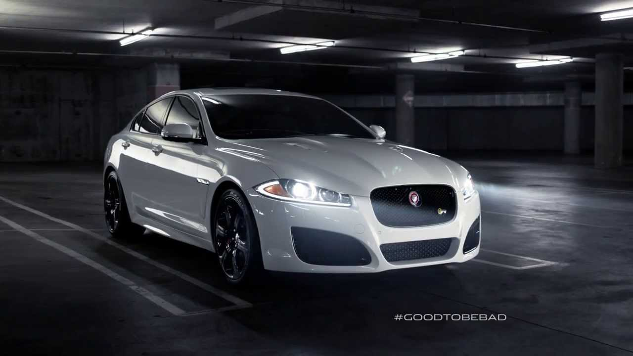 Jaguar Usa 29 Free Hd Wallpaper