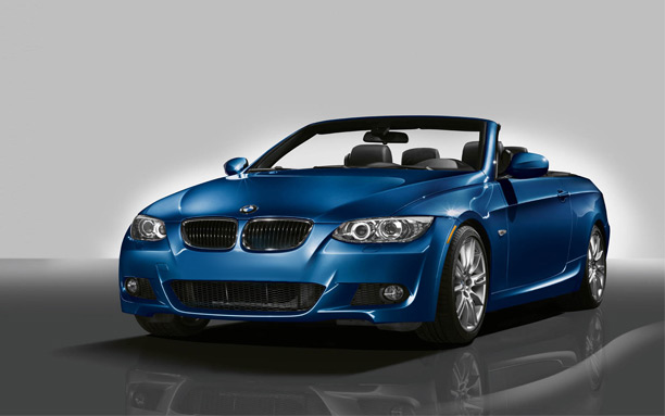 Luxury Bmw Cars 15 Wide Wallpaper