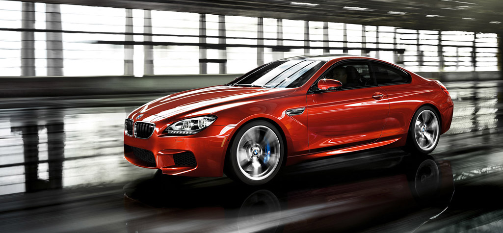 Luxury Bmw Cars 29 High Resolution Car Wallpaper