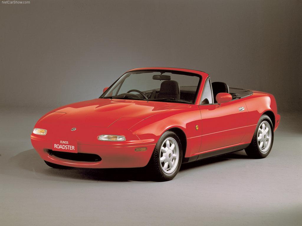 Mazda Cars For Sale 28 Cool Car Hd Wallpaper