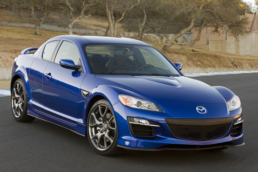 Mazda Cars For Sale 3 Free Car Hd Wallpaper