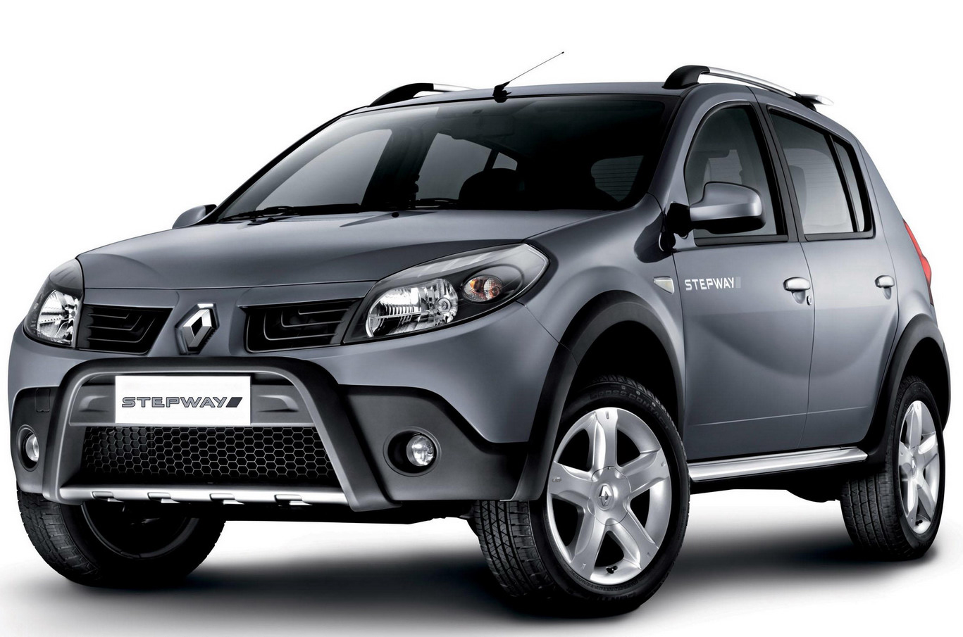 Renault Cars 1 Car Background