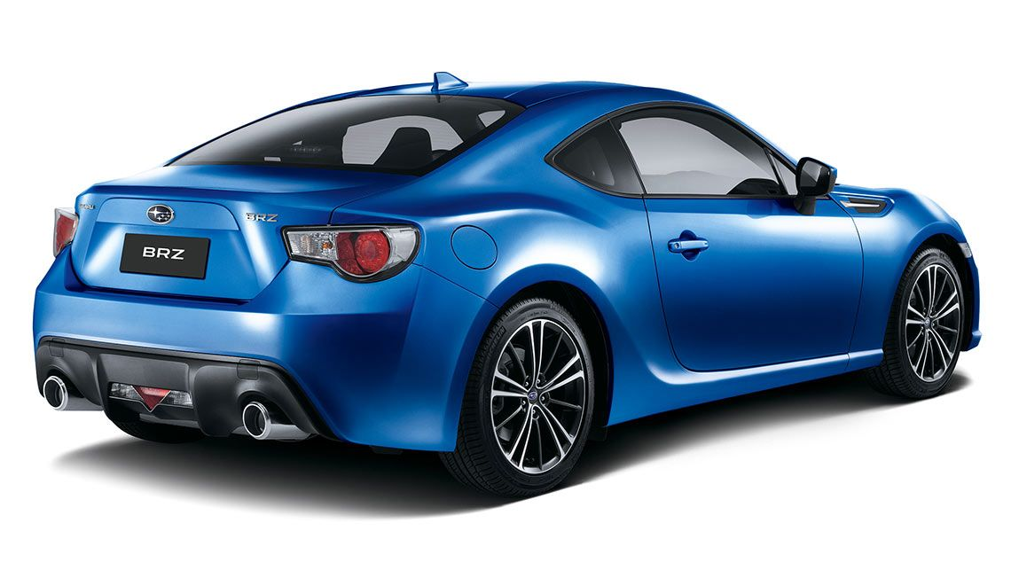 Subaru Vehicles 33 Free Car Wallpaper