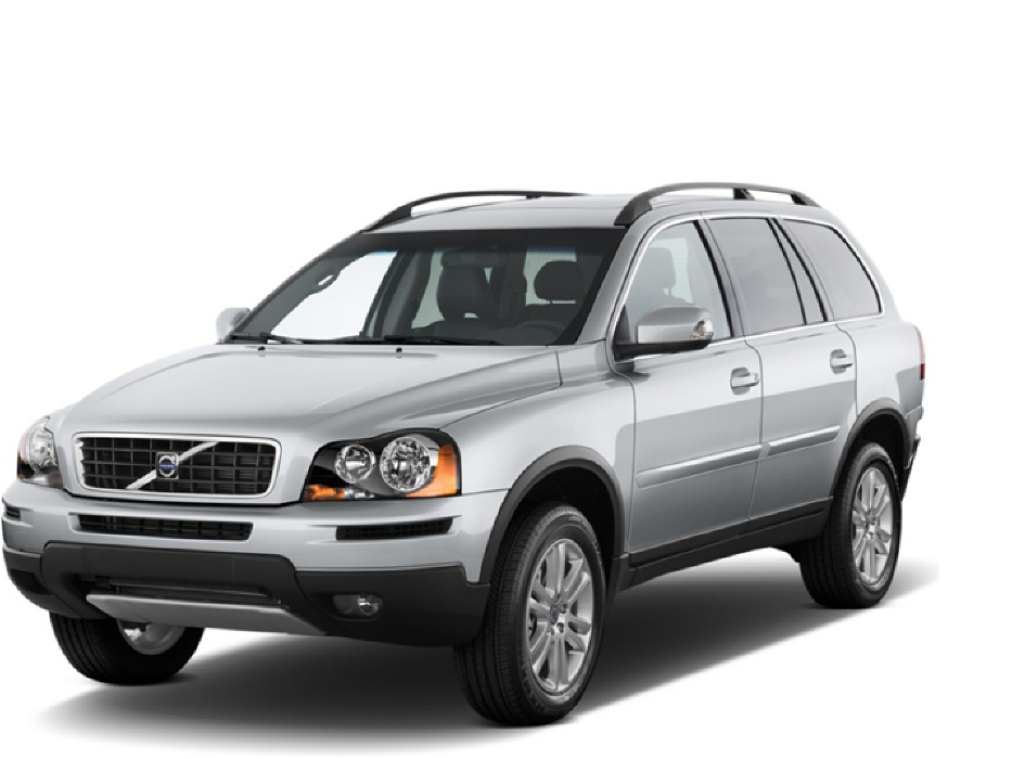 Volvo Cars For Sale 12 Cool Car Wallpaper