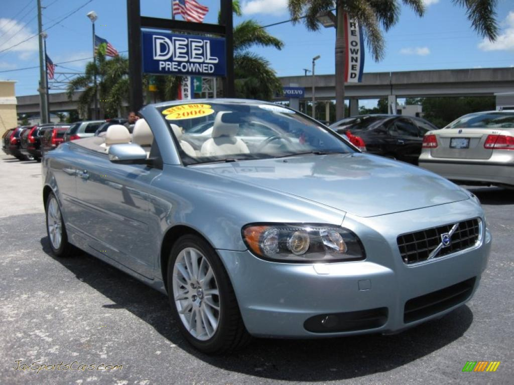 Volvo Cars For Sale 9 Cool Hd Wallpaper