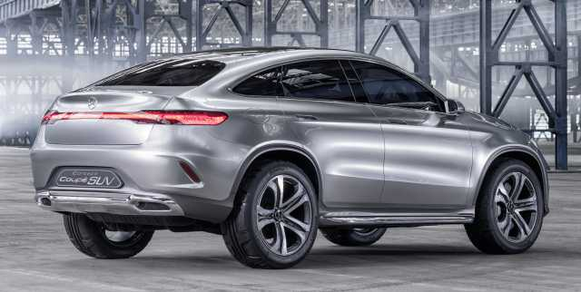 2016 Mercedes Suv Models 14 Car Background