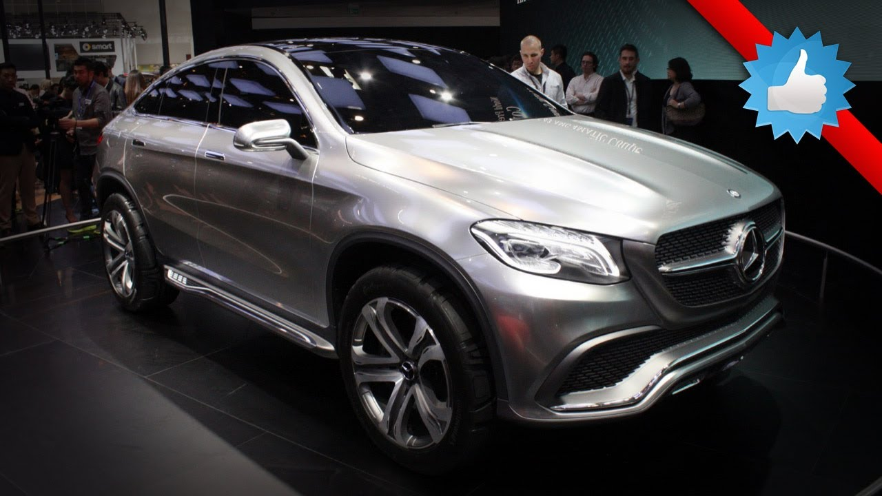 2016 Mercedes Suv Models 24 Desktop Wallpaper