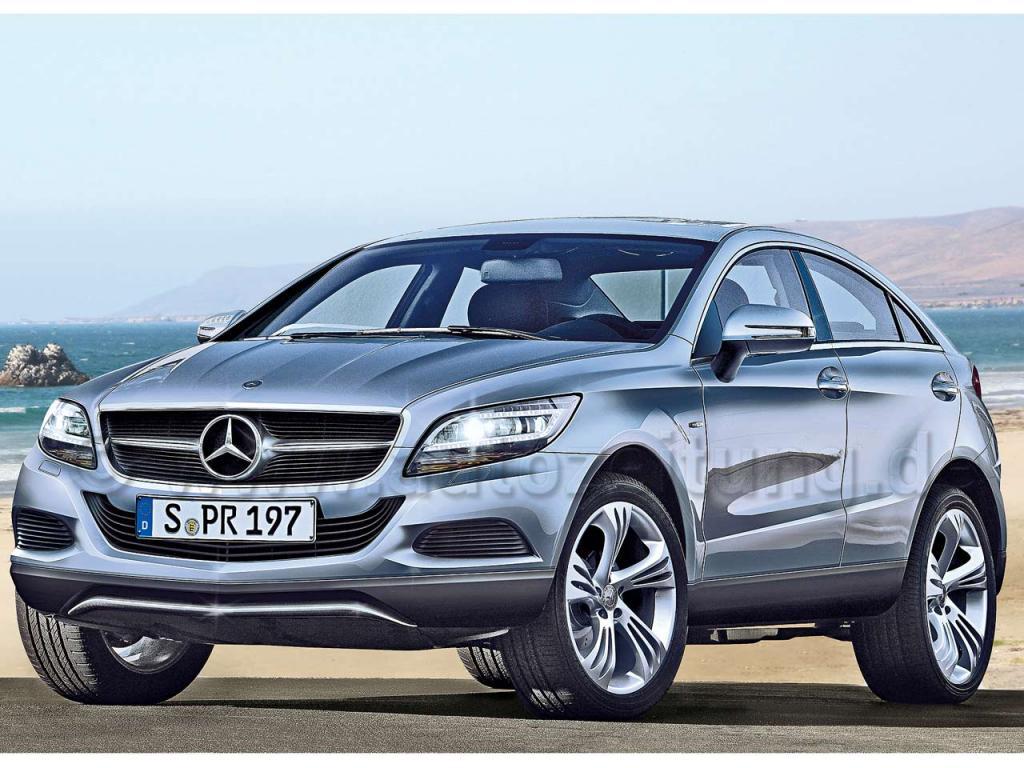 2016 Mercedes Suv Models 30 Widescreen Car Wallpaper