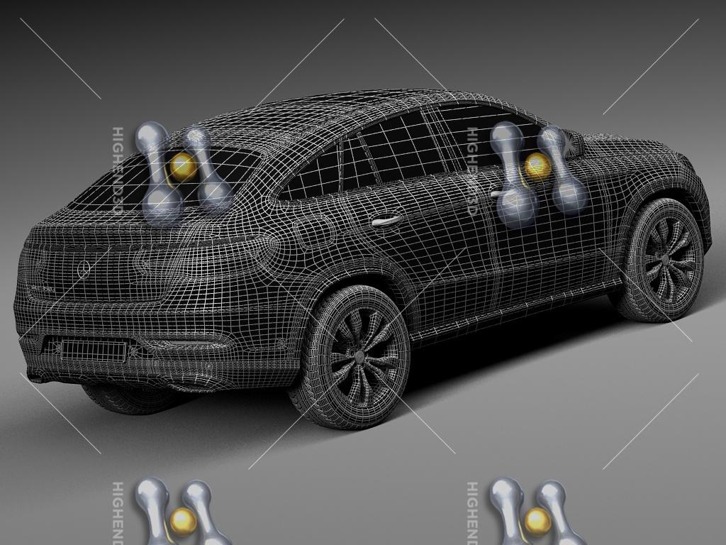 2016 Mercedes Suv Models 34 Free Car Wallpaper