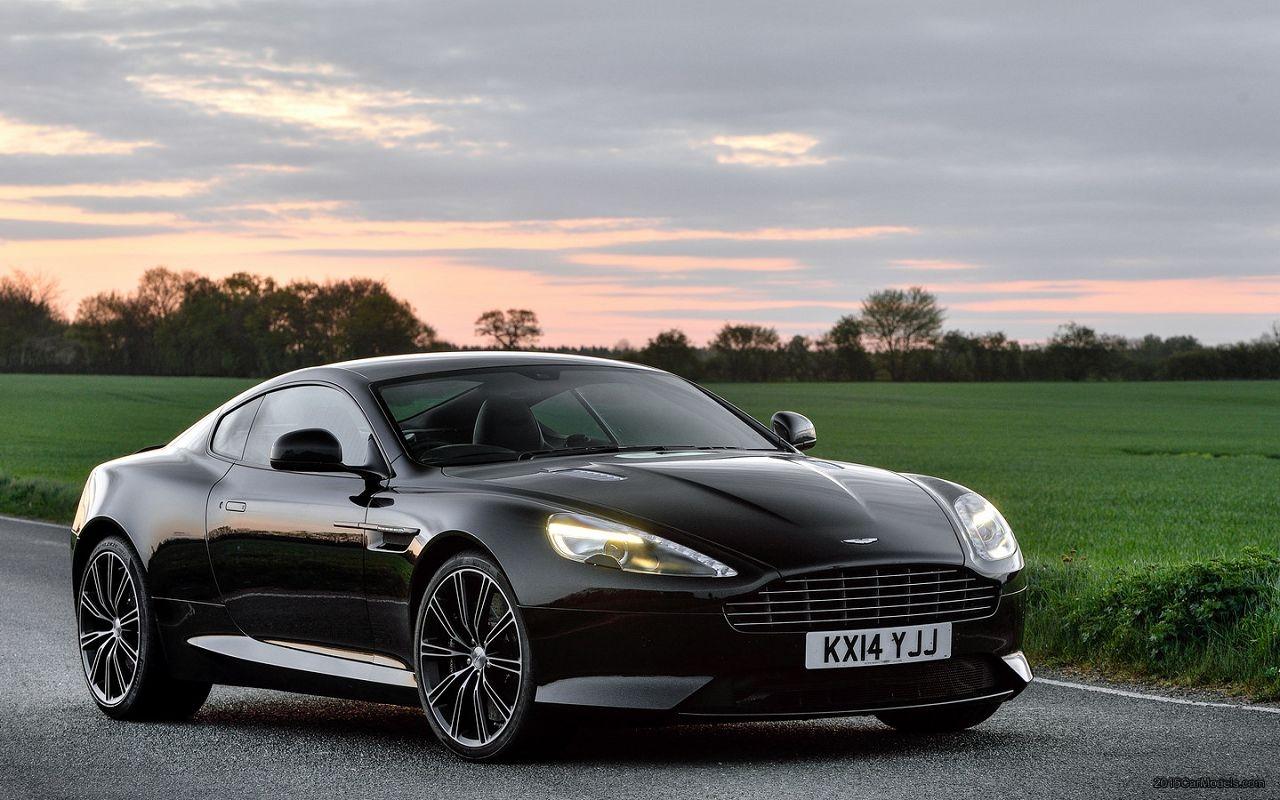 Aston Martin 2015 Models 19 Background Wallpaper Car Hd Wallpaper