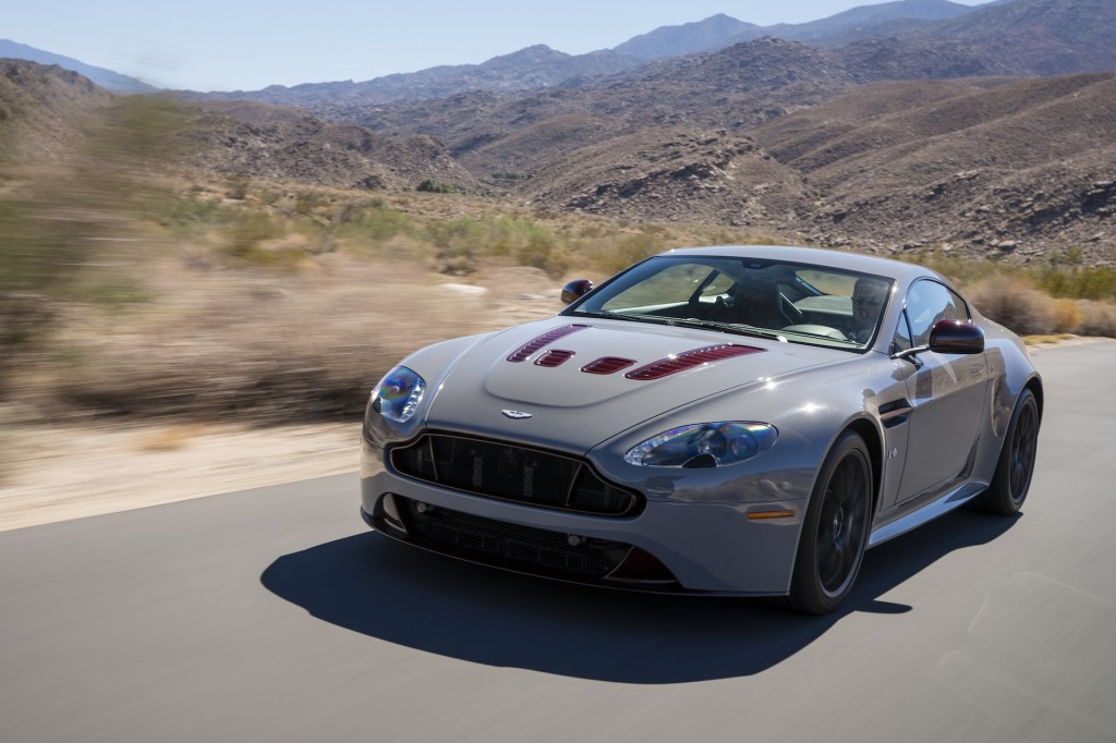 Aston Martin 2015 Models 9 Background Wallpaper Car Hd Wallpaper