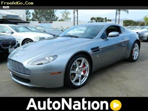 Aston Martin Dealers Usa 20 Free Hd Wallpaper