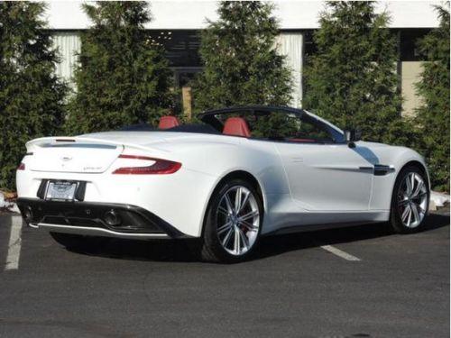 Aston Martin Dealers Usa 25 Desktop Wallpaper