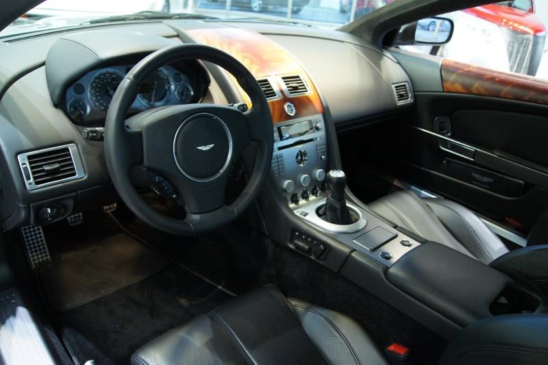 Aston Martin Dealers Usa 26 Widescreen Car Wallpaper