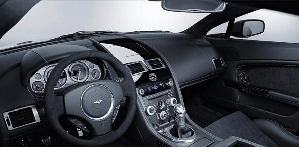 Aston Martin Dealers Usa 35 Background Wallpaper Car Hd Wallpaper