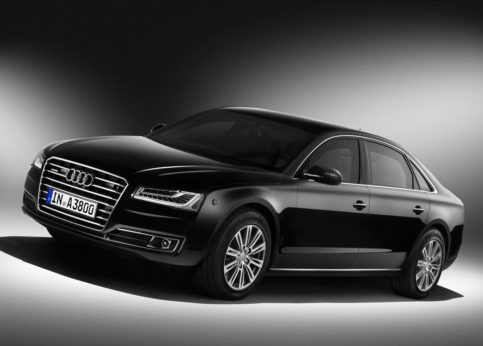 Audi Vehicles 2015 1 Background Wallpaper Car Hd Wallpaper