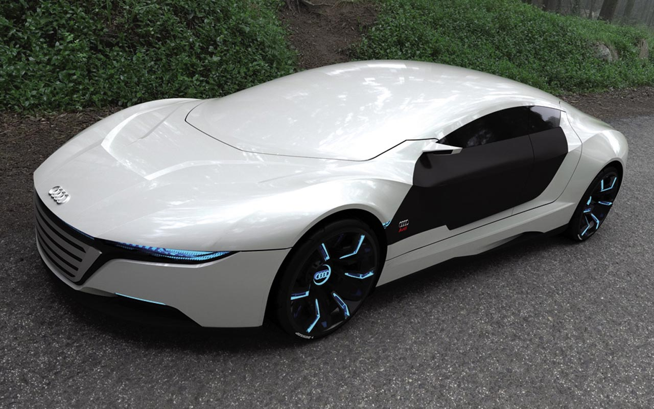 Audi Vehicles 2015 12 Background Wallpaper Car Hd Wallpaper