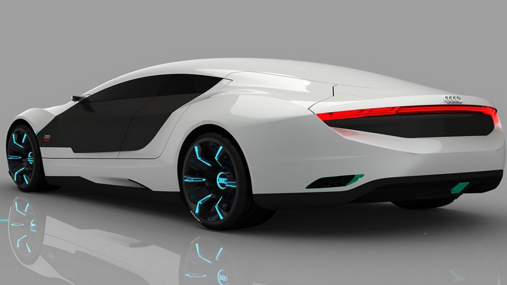 Audi Vehicles 2015 5 Background Wallpaper Car Hd Wallpaper
