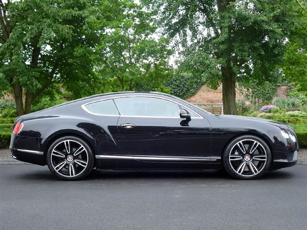 Bentley Pre Owned For Sale 10 Free Car Wallpaper