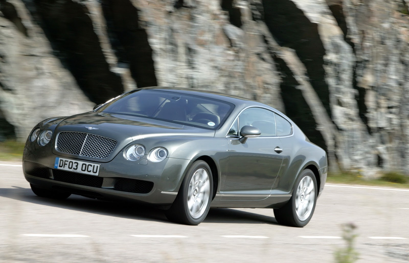 Bentley Pre Owned For Sale 25 Background Wallpaper Car Hd Wallpaper