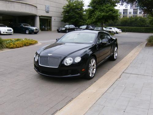 Bentley Pre Owned For Sale 26 Car Desktop Background