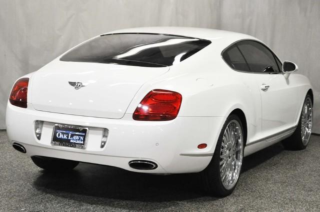 Bentley Pre Owned For Sale 3 Desktop Background
