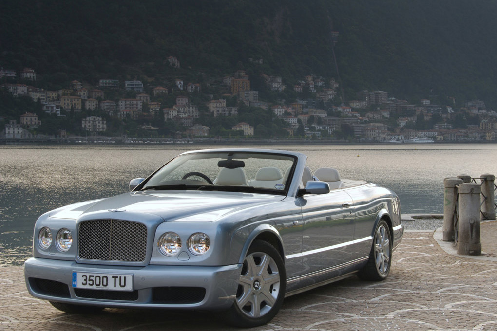 Bentley Pre Owned For Sale 32 Car Background