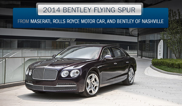 Bentley Pre Owned For Sale 7 Hd Wallpaper