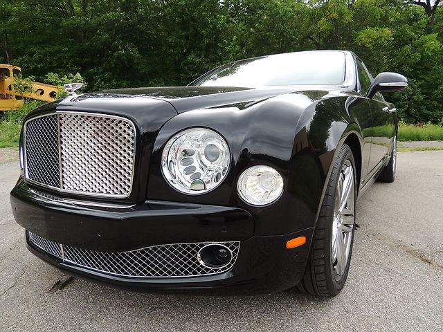Bentley's Murrysville 27 Hd Wallpaper