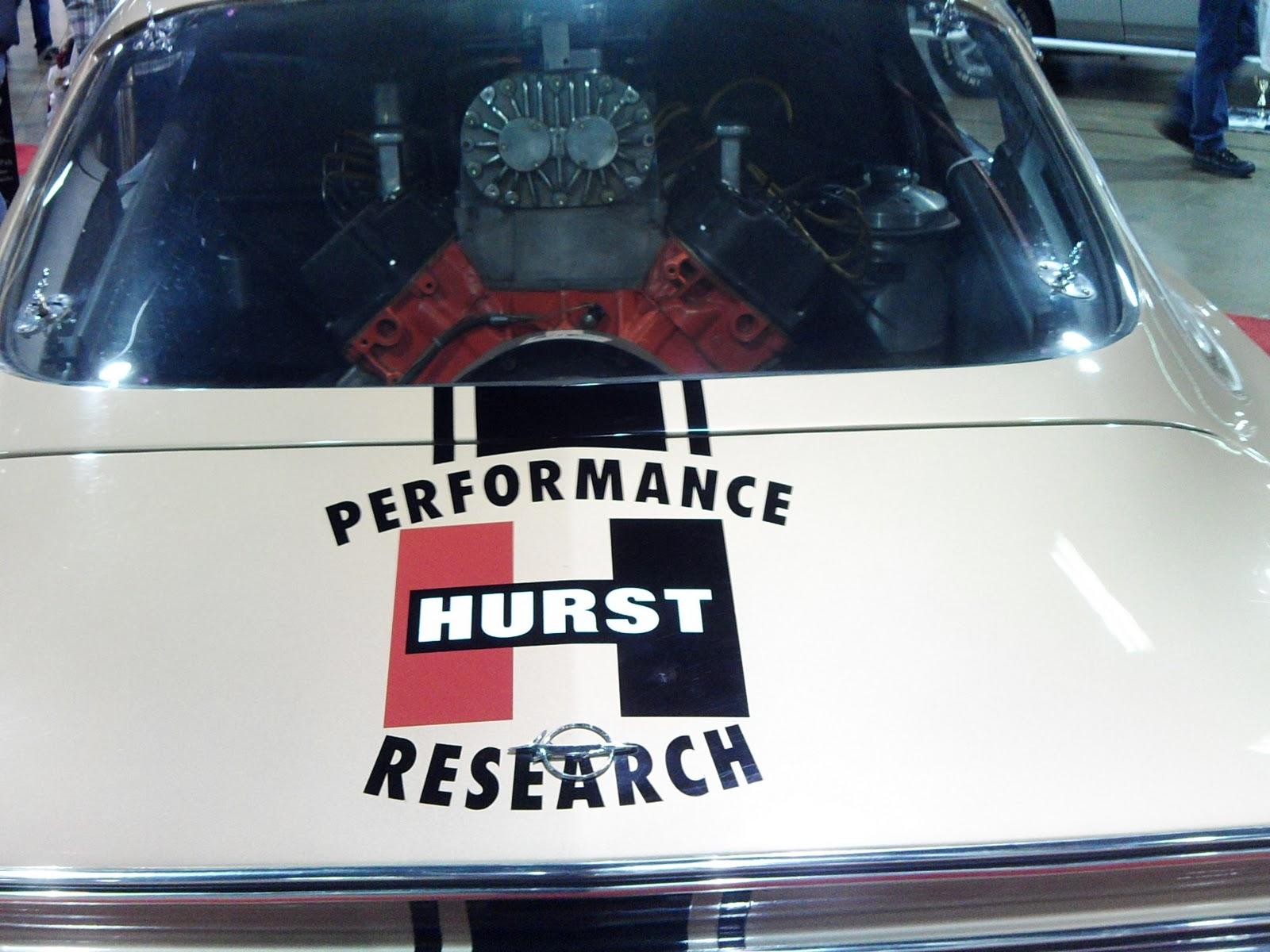 Bentley's Murrysville 6 Free Car Wallpaper
