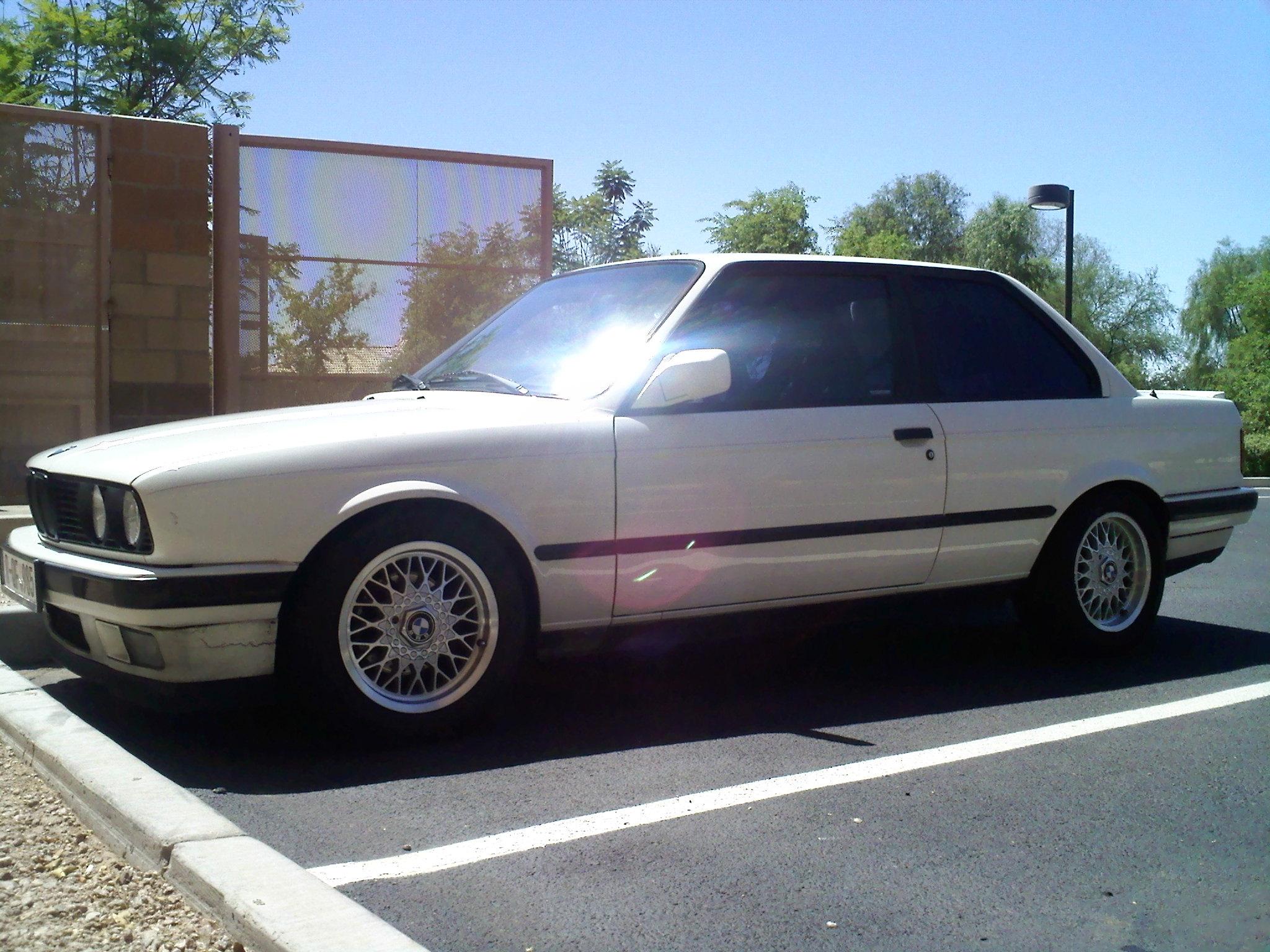 Bmw Chandler 42 Cool Car Hd Wallpaper