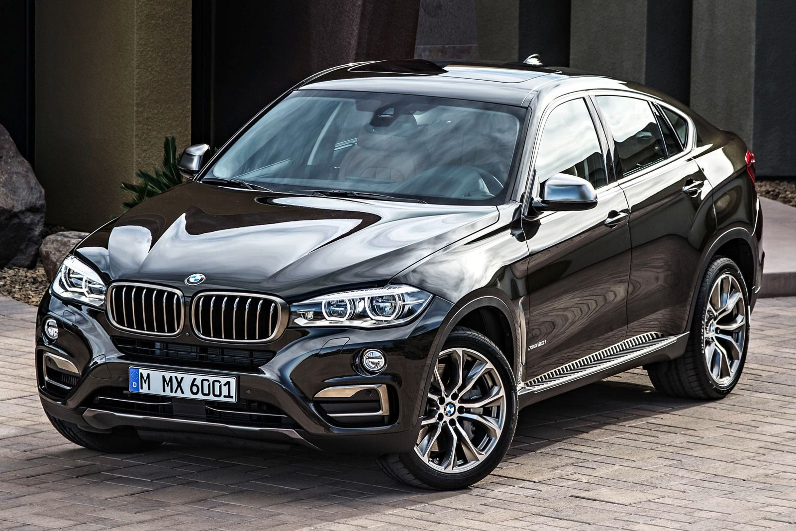 Bmw Suv 2015 24 Free Car Hd Wallpaper