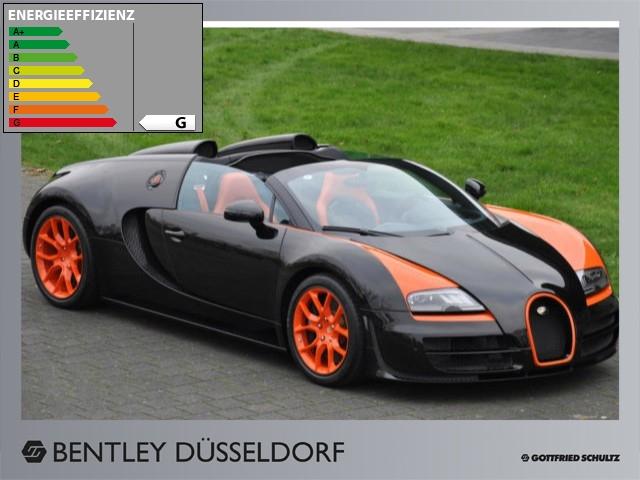 Bugatti For Sale 2015 44 Wide Car Wallpaper