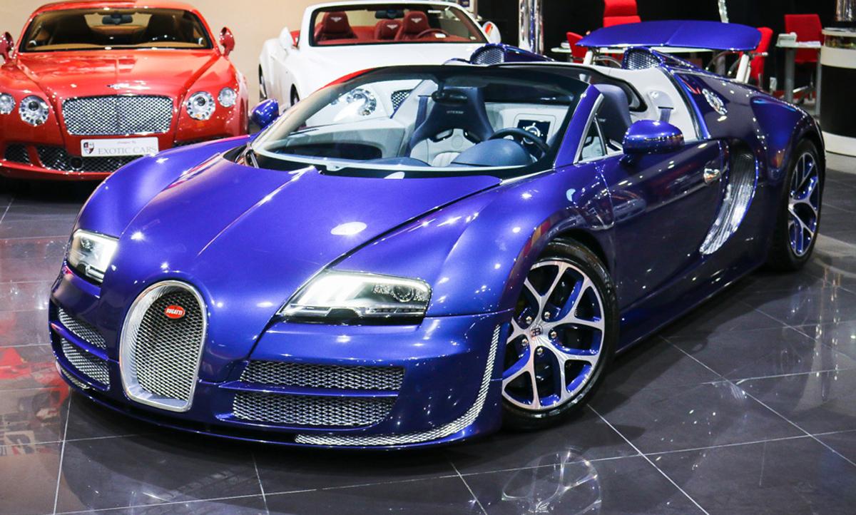 Bugatti For Sale 2015 8 Wide Car Wallpaper