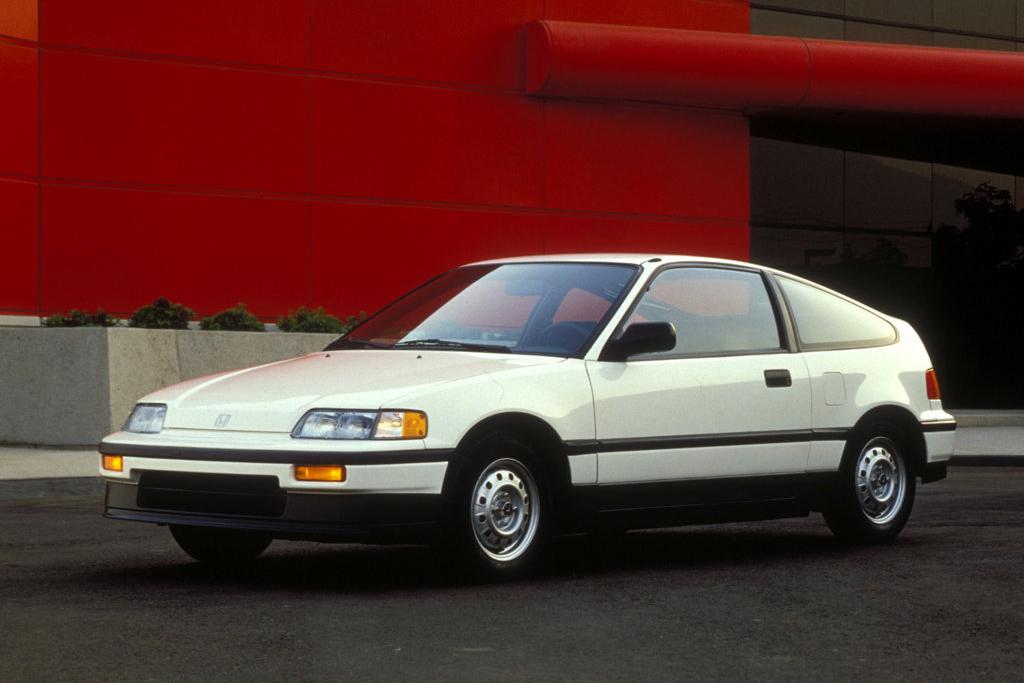 Cars Honda For Sale 29 Car Background