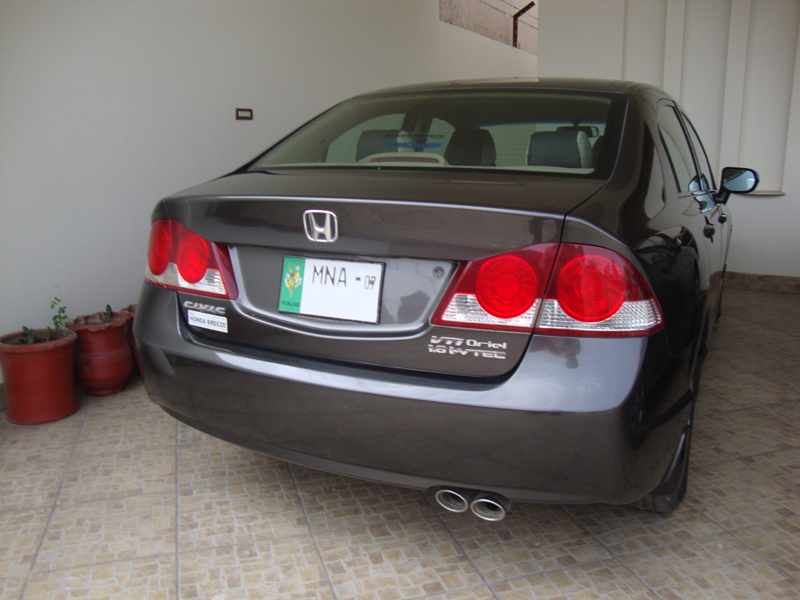 Cars Honda For Sale 36 Car Background