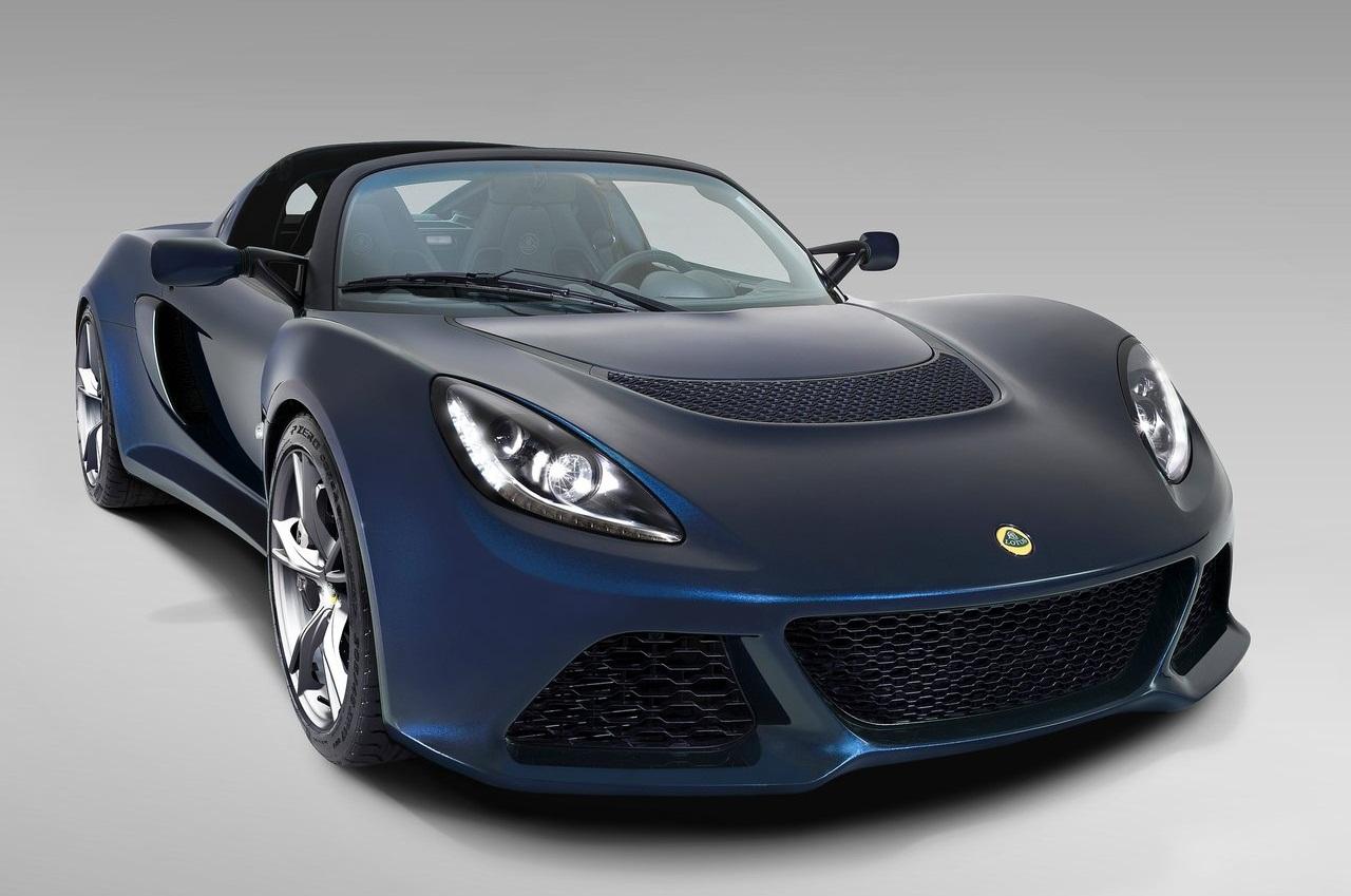 Famous Lotus Car 27 Free Car Hd Wallpaper
