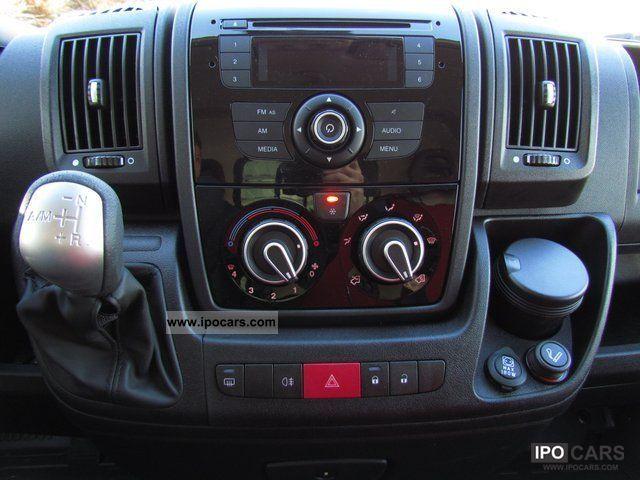 Fiat Automatic Transmission 14 Car Desktop Background