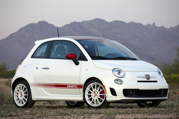 Fiat Automatic Transmission 16 High Resolution Car Wallpaper