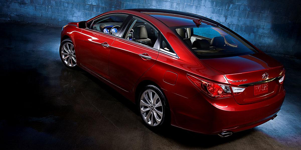 Hyundai Specials 15 Free Car Hd Wallpaper