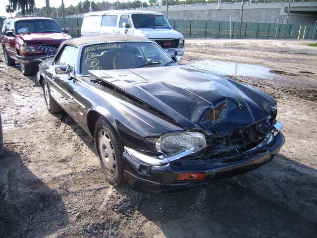Jaguar Used Cars For Sale 10 Car Desktop Background