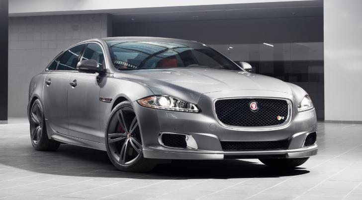 Jaguar Used Cars For Sale 11 Widescreen Car Wallpaper