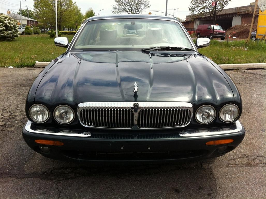 Jaguar Used Cars For Sale 15 Car Desktop Wallpaper