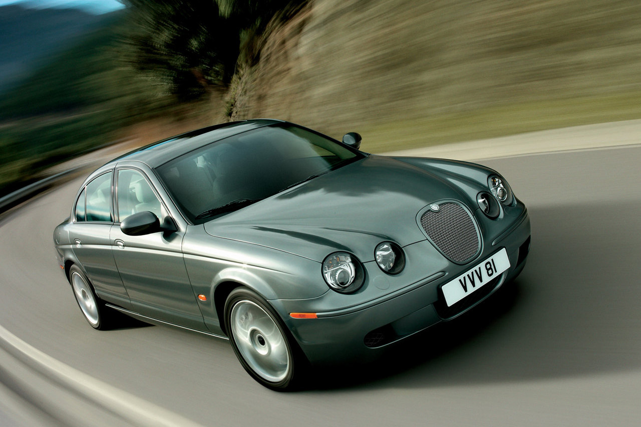 Jaguar Used Cars For Sale 44 Cool Wallpaper