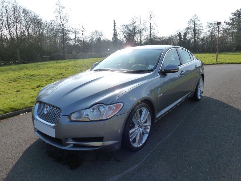 Jaguar Used Cars For Sale 6 Wide Car Wallpaper