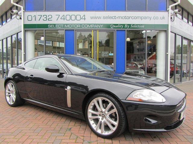 Jaguar Used Cars For Sale 7 High Resolution Wallpaper