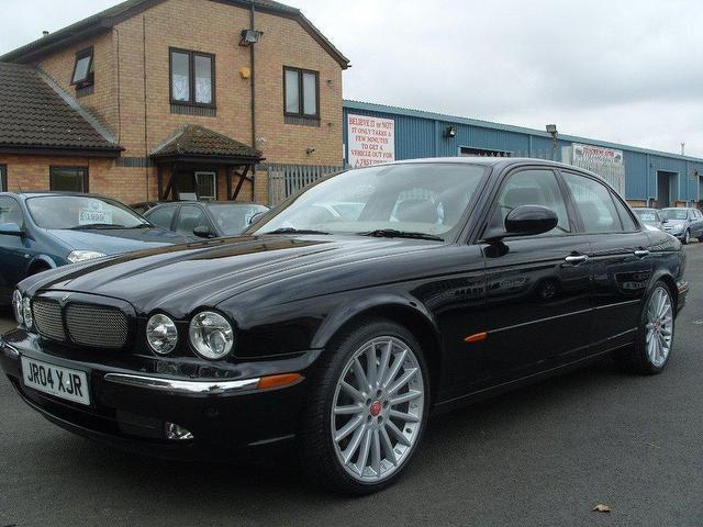 Jaguar Used Cars For Sale 8 Cool Car Hd Wallpaper